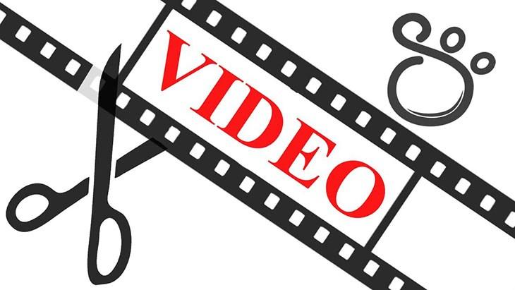 Видеомонтаж на заказ: сколько стоит и как заказать