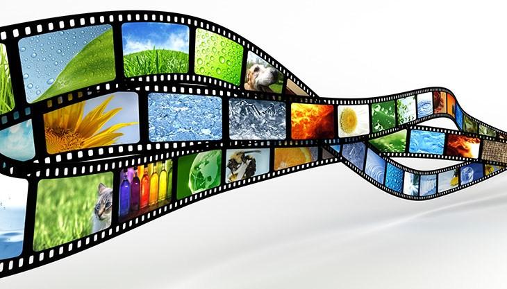 видеомонтаж на заказ сколько стоит как заказать