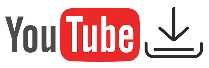 Как скачать видео с ютуб, вконтакте, одноклассников